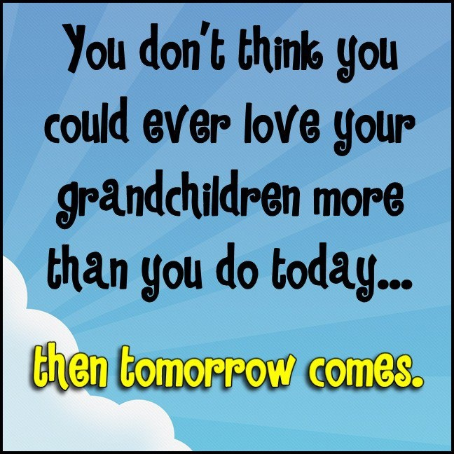 grandparents are a blessing for us &quotour grandparents are a blessing for us&quot describe your parents and write in what ways they have been a blessi get the answers you need, now.