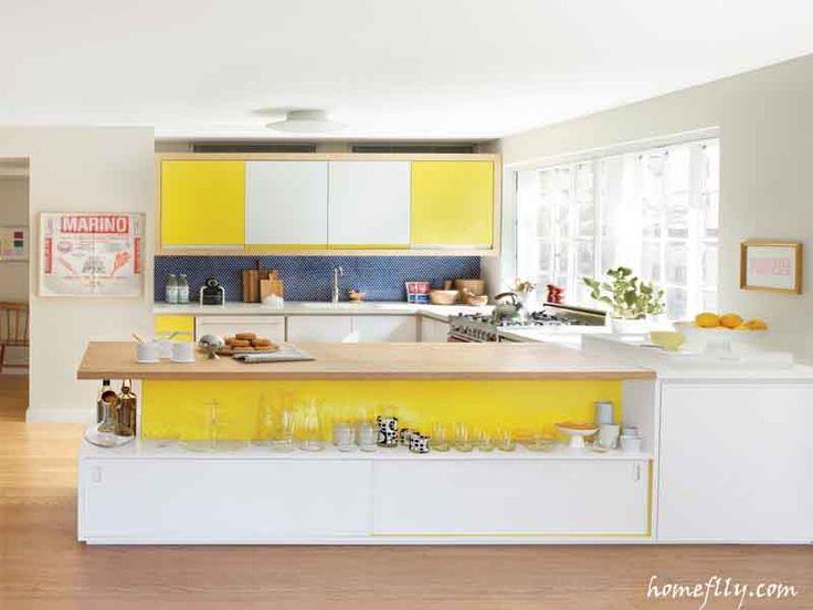 Ausgezeichnet Kücheninsel Platz Für 4 Dimensionen Zeitgenössisch ...