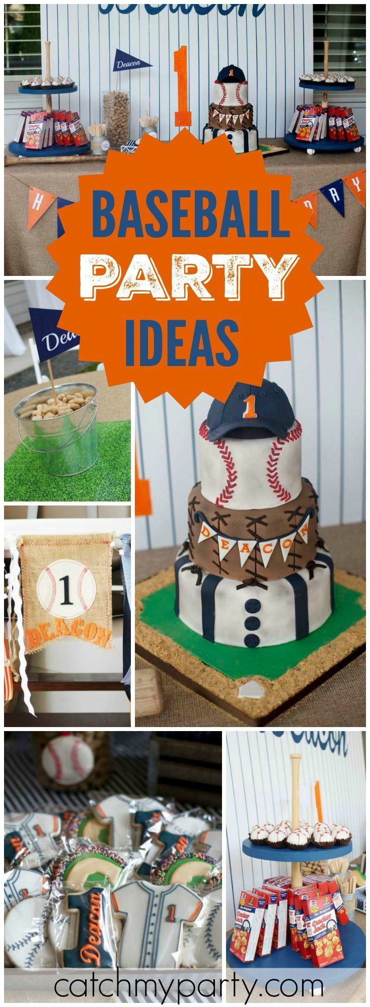 Best 25 one year birthday ideas on pinterest baby first for 1 year birthday decorations