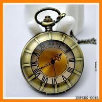 pocket watches with horses | Pocket watch - Shop Cheap Pocket watch from China Pocket watch ...