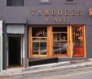 Tamboers Winkel