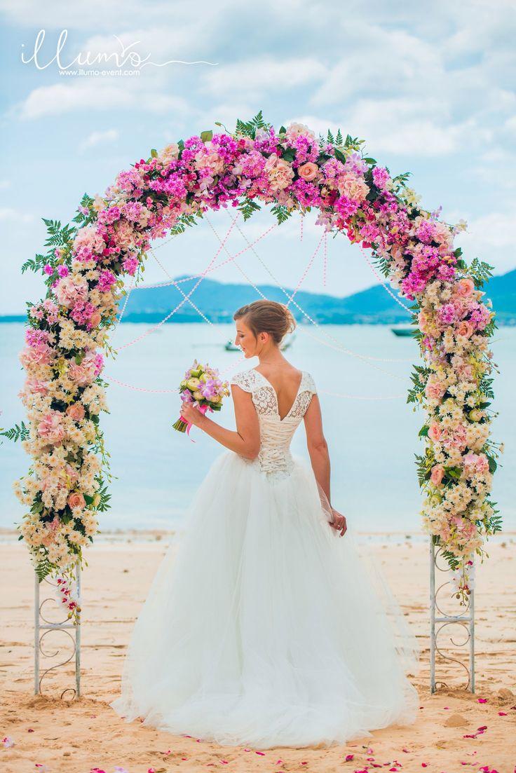 Самые романтичные фотосессии и свадьбы на Пхукете! ☎ +79667557000, +66842478362 ✔viber, ✔watsapp #фотографнапхукете #свадьбавтаиланде #свадьба #свадьбавтае #невеста #свадьба2017 #weddingphuket #weddingthailand #фотонапхукете #каронбич #карон #патонг #патонгбич #найхарн #пхукет #phuket #thailand #karon #patong #туры #турынапхукет #турывтайланд #турывтай #свадьбанапхукете #тайланд #предложение #мечтысбываются #phuketwedding #thailand #wedding
