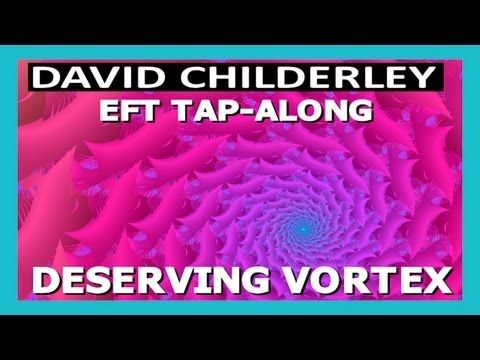 Deserving Vortex EFT Tap-along P5