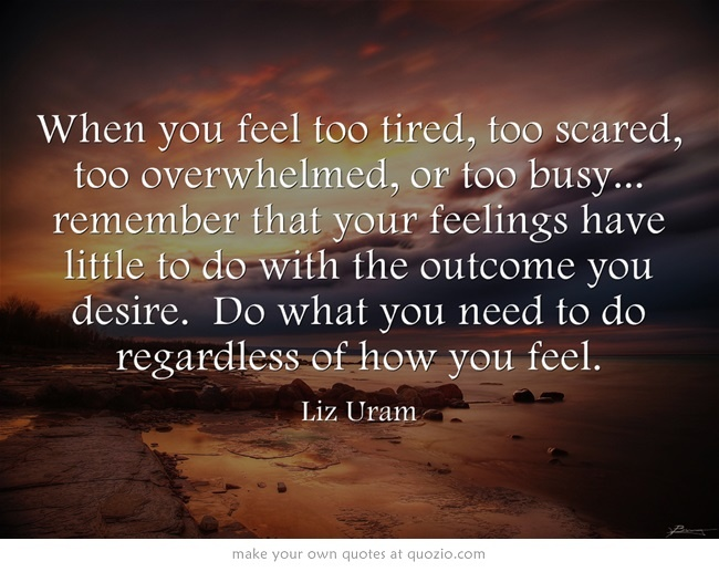 Best 25 Too Busy Quotes Ideas On Pinterest: Best 25+ Comforting Words Ideas On Pinterest