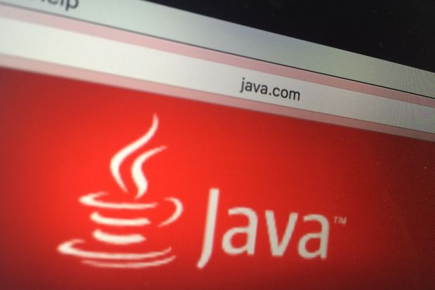 Bringing Java current with the latest edition of the toolkit will prevent app failures due to multiple GTK versions