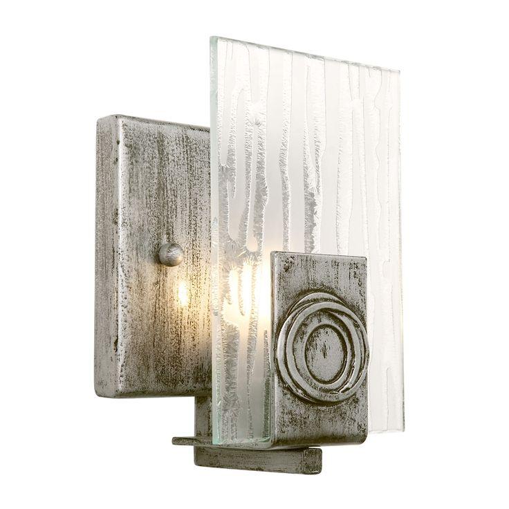 Bathroom Light Fixtures Overstock 283 best for the home - lighting images on pinterest | crystal