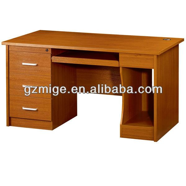 150 Best Computer Tables Images On Pinterest | Computer Tables .