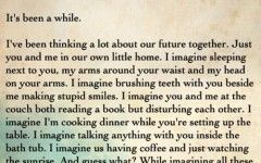 Happy Monthsary Quotes For Him Tumblr