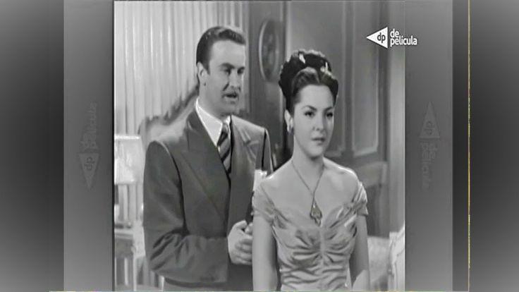 Matrimonio Y Mortaja pelicula Mexicana Completa, Comedia