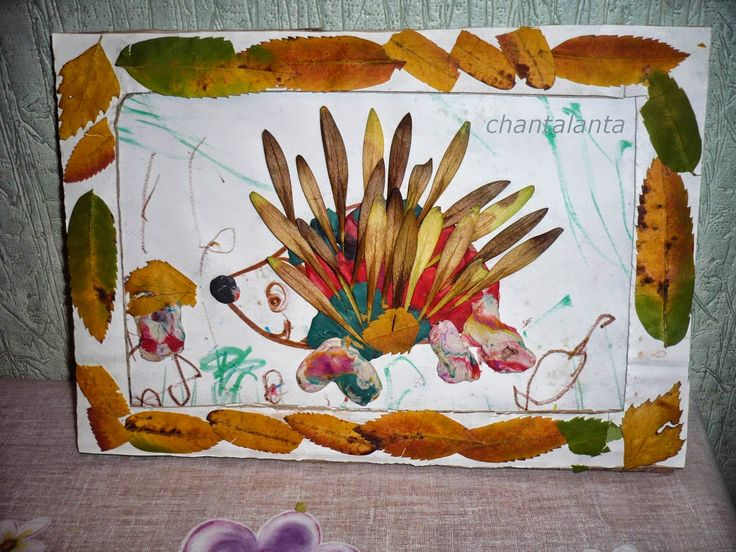 http://chantalanta.blogspot.com/2014/09/2.html