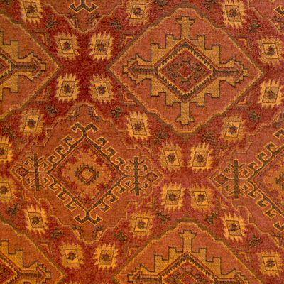 Del Norte Z-2078, Southwest Upholstery Fabric
