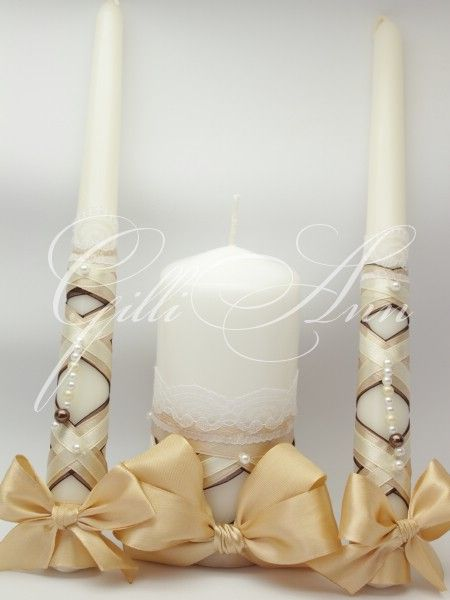 Свечи домашний очаг Gilliann Delicate CAN039, http://www.wedstyle.su/katalog/ceremony/svadebnye-svechi/svechi-domashnij-ochag-gilliann-white-1920, http://www.wedstyle.su/katalog/ceremony/svadebnye-svechi, wedding candle, wedding ideas