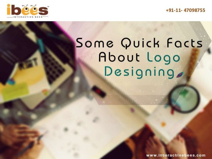 Interactive Bees is a professional Flash Presentation Agency, Flash Presentations, Logo Designing Company India,Corporate flash Presentation having vast expertise in making flash presentations for corporate & official purposes, Via : www.interactivebees.com