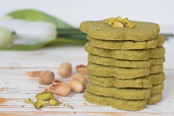 Il the matcha è una tipologia di the verde che proviene dal Giappone, utilizzato principalmente nelle cerimonie del the e poi come colorante alimentare; le proprietà antiossidanti del matcha sono d…