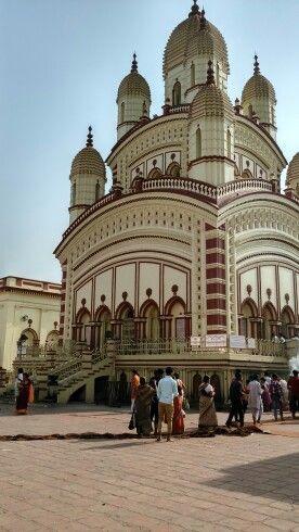 Dakshinshwar