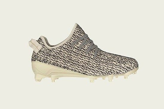 adidas Football Will Release Yeezy Cleats to the General Public