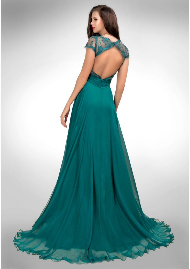 Meet Sofie - BIEN SAVVY evening gown. SHOP here http://biensavvy.eu/details/evening-dress-sofie