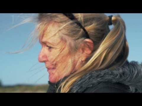 Carol Clitheroe - Neverending Designs - YouTube