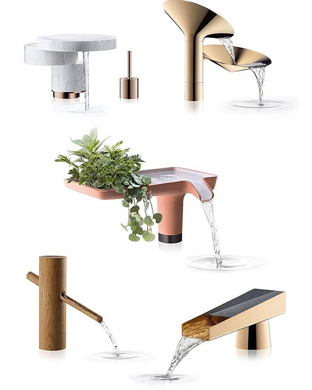 Oltre 25 fantastiche idee su decorazioni italiane su - Decorazioni italiane ...