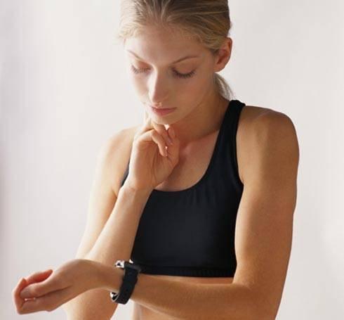 Valerie Roberto: Frequencia Cardíaca #run #healthy #weightloss