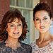 Inside Eva Amurri's Charming Charleston Wedding http://www.people.com/people/article/0,,20542179,00.html