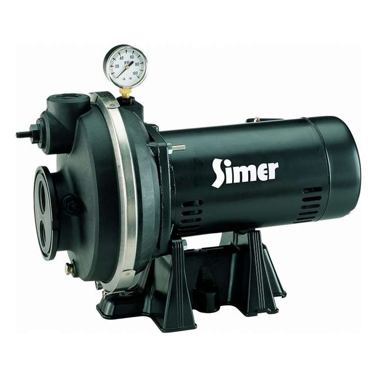 Pin on top 10 best jet pumps in 2020 reviews
