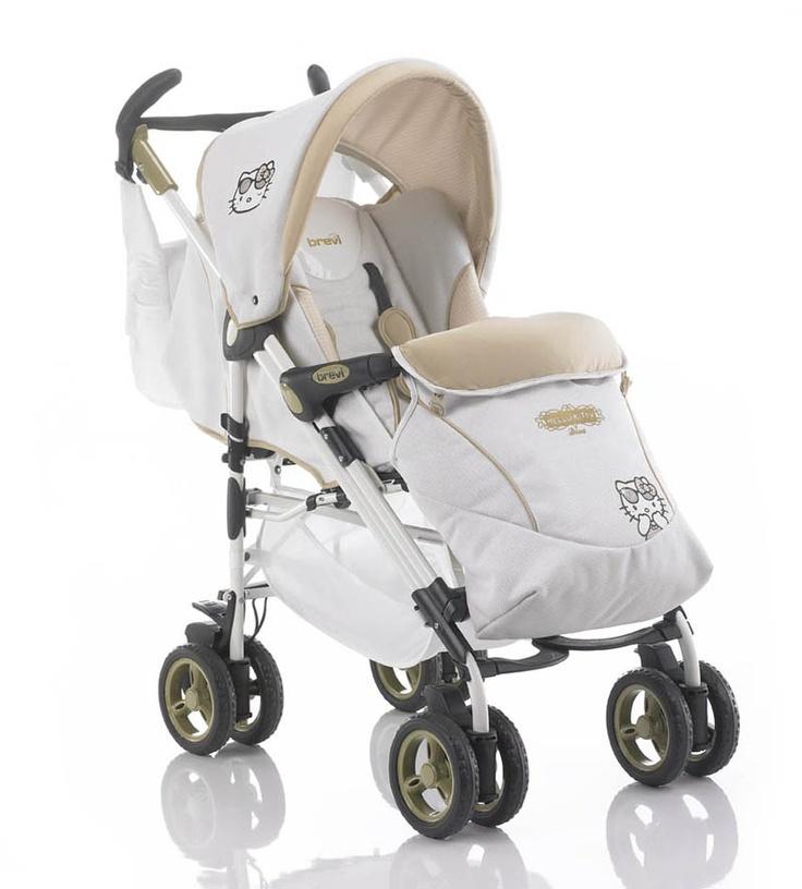 51 best prams buggies strollers travel systems images on pinterest pram sets baby. Black Bedroom Furniture Sets. Home Design Ideas