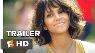 The Girl on the Train Official Teaser Trailer #1 (2016) - Emily Blunt, Haley Bennett Movie HD - YouTube