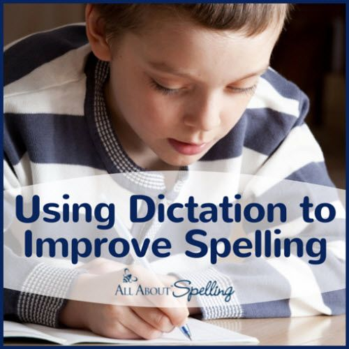 Use dictation to talk instead of type on your PC - Windows ...