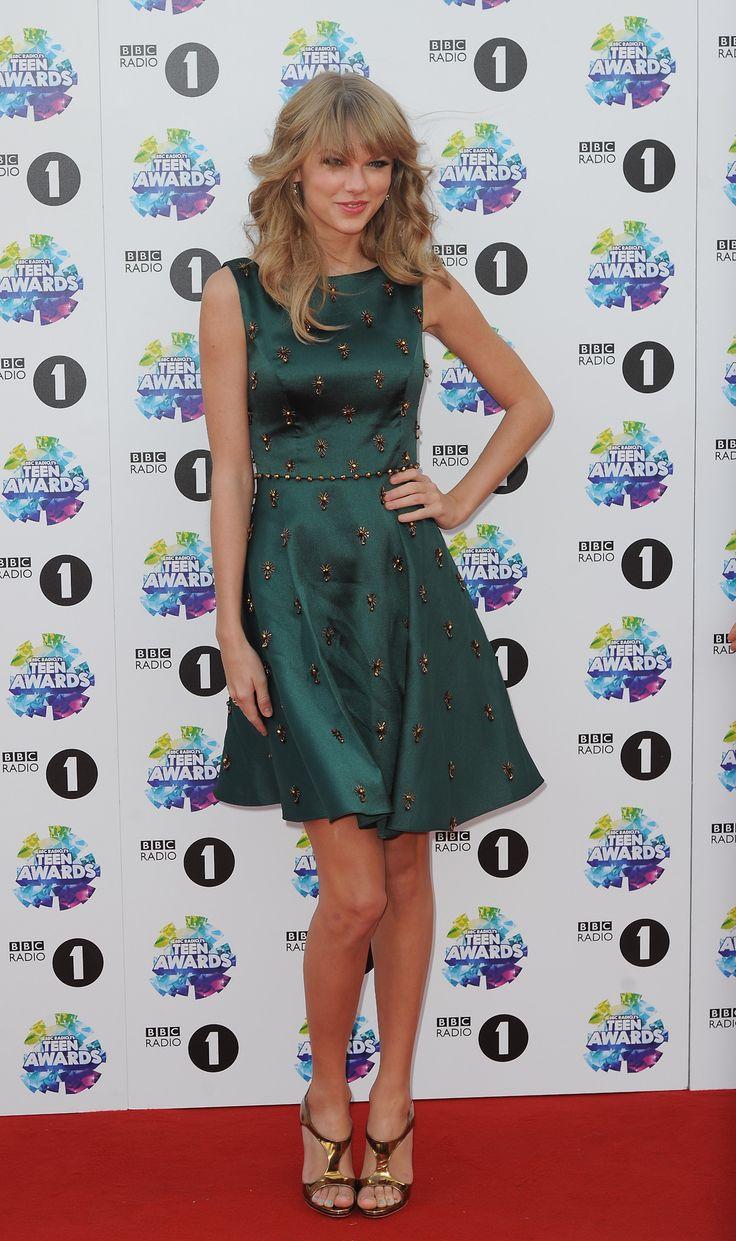 202 best Taylor Swift images on Pinterest | Long live taylor swift ...
