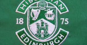 Latest news Hibs settle for share of points after thrilling 90 minutes at Rugby Park