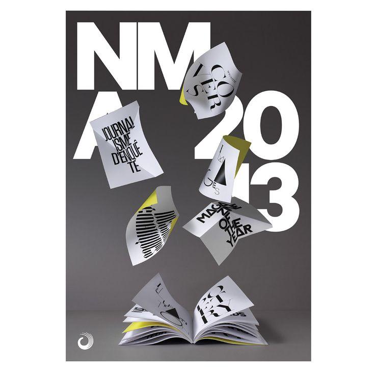 https://www.behance.net/gallery/37033377/National-Magazine-Awards