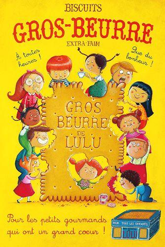 Amandine Piu- www.piupiu.fr