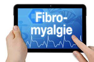 Fibromyalgie ist schwer zu behandeln. Nun wurde die Leitlinie zur Therapie aktualisiert.