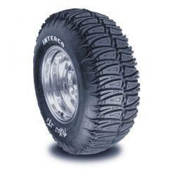 Super Swamper Tires Super Swamper 21/44-15LT Tire, TrXus STS Bias Ply - STS-31 STS-31 Super Swamper… #AutoParts #CarParts #Cars #Automobiles