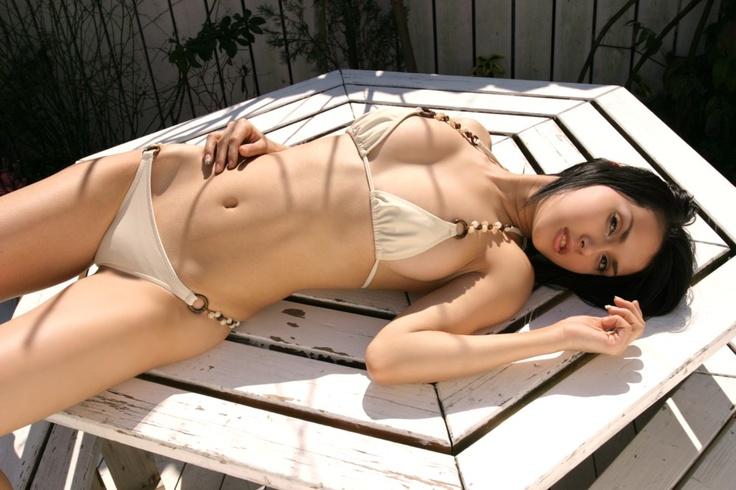 Lips Gossip: Maria Ozawa Japanese Beautiful X Star http://howtoattractwomentip.wordpress.com/2013/06/21/5-actual-reasons-why-the-tao-of-badass-ebook-can-help-you-to-attract-women/