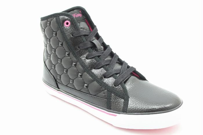 Pastry special sneaker we love it!