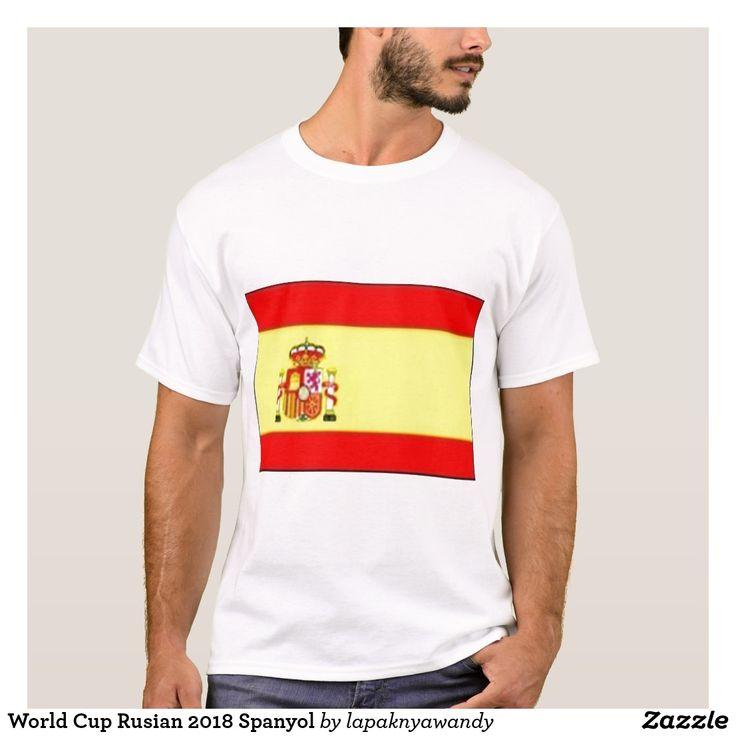 Spanyol Cup