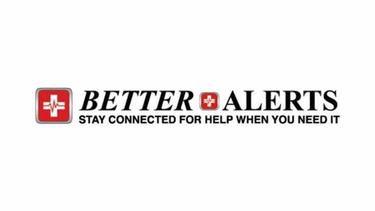 Better Alerts Medical Technology