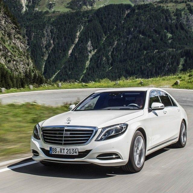 Lease Mercedes Benz: Best 25+ Mercedes Benz S550 Ideas On Pinterest