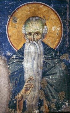 Euthimios the Great