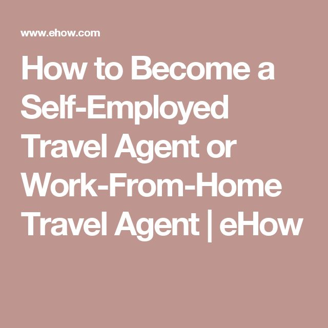 Best 25 Online Travel Agent Ideas On Pinterest Travel