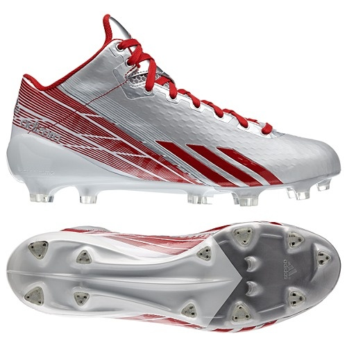 Football Cleats, Football Equipment & Apparel | adidas Football | adidas.com