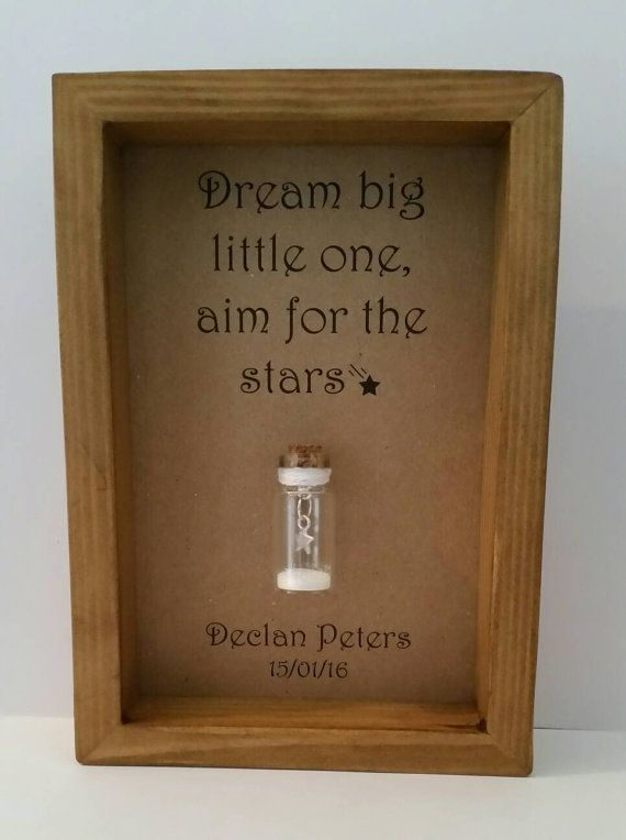 25+ unique Naming ceremony ideas on Pinterest   Baby shower ...