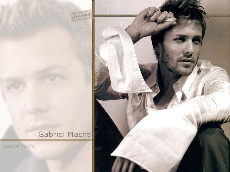 images for desktop - Gabriel Mach: http://wallpapic.com/male-celebrities/gabriel-mach/wallpaper-18967