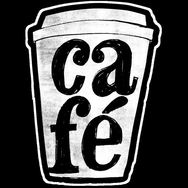 Adesivo Café de koning | Colab55