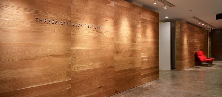 Old Growth Wide Plank White Oak Country Select Paneling