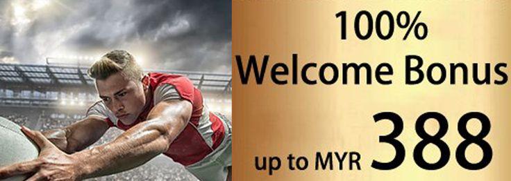 Qqbet88 Malaysia Online Casino Welcome Bonus Welcome to… https://malaysia-online-casino.com/casino-promotion/qqbet88-malaysia-online-casino-welcome-bonus