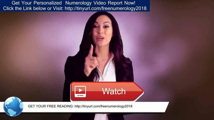Numerology Names Predictions Ideas Count  Numerology Names Predictions Ideas Count Get the costfree personalized video report right here numerology for relationshipsNumerology Name Date Birth VIDEOS  http://ift.tt/2t4mQe7  #numerology