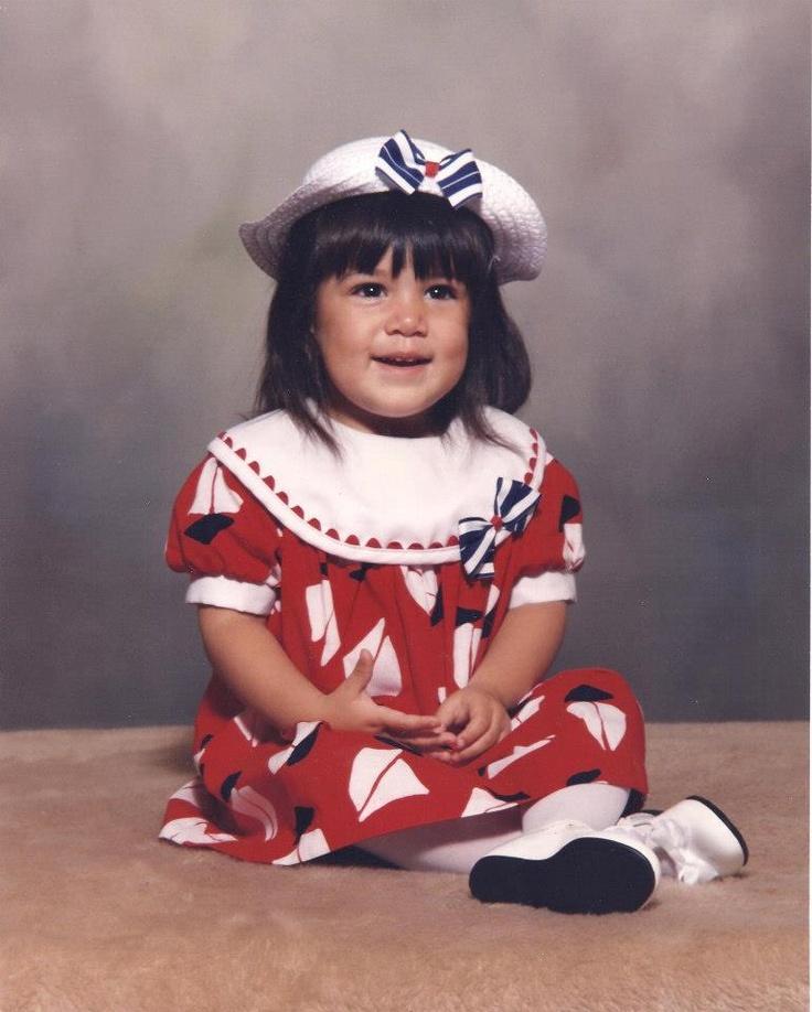 Rhiannon Krista Hobbs Baby Ocelot Contest Pinterest